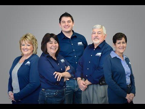 Alan Galvez Insurance- Why Choose Us