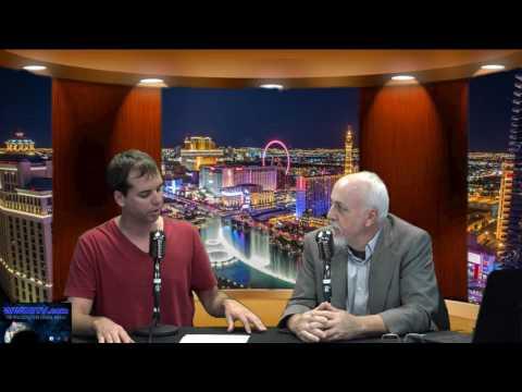 Nevada Cannabis News Hour 05-16-17