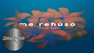Danny Ocean Me Rehso BASS BOOST.mp3