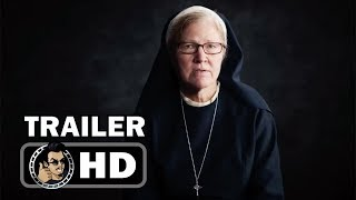 AMERICAN VANDAL Season 2 Official Trailer (HD) Netflix Satire Series