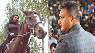 Hyderabad all people dima copy Akbar Owaisi || TikTok ||  Akbaruddin Owaisi best speech new 2018 2.o