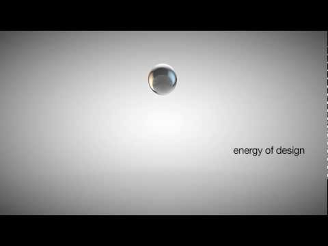 Energy of Design - Fuorisalone 2013 giuseppe Pignataro