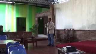 Download lagu Endang Kurniawan Gathering Master Engineering Industry UII MP3