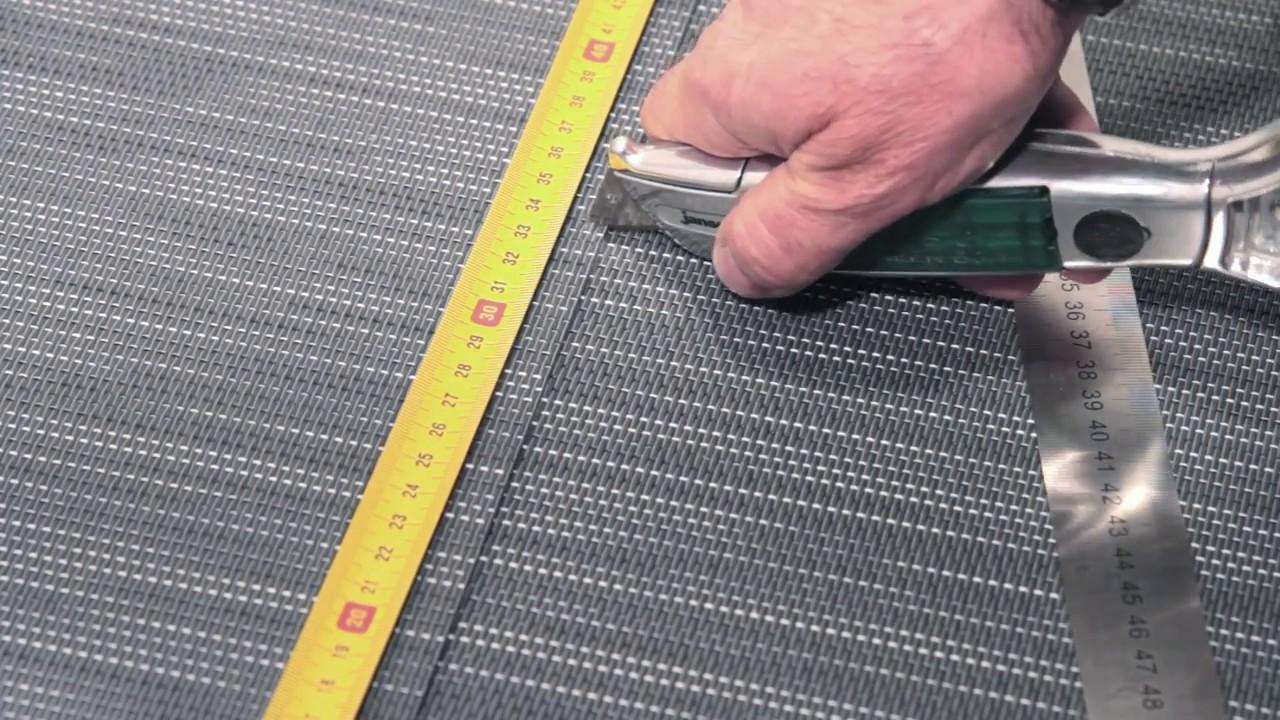 Fitnice flooring