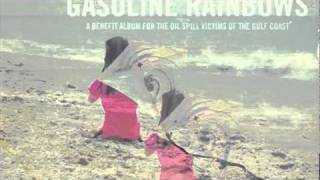 Watch Amy Kuney Gasoline Rainbows video