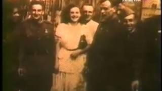 Пётр Лещенко Моё последнее танго,1992