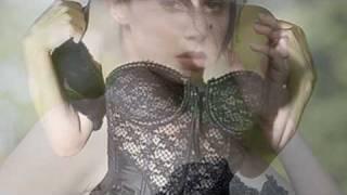 Frecuencia Mod - Soy una dama    (Montesco)