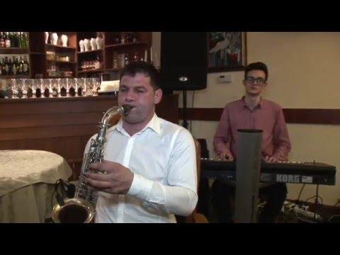 Ovidiu Pas - Aniversare Ema - LIVE - 2016