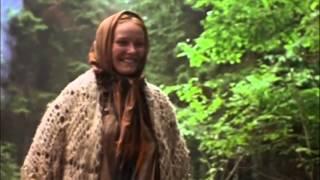 Сибириада (1979) Русский трейлер full HD