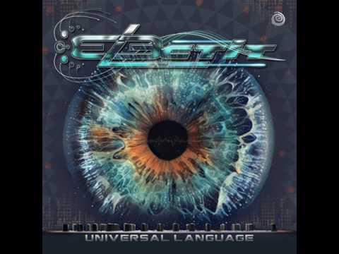 Electit: Music is the Universal Language