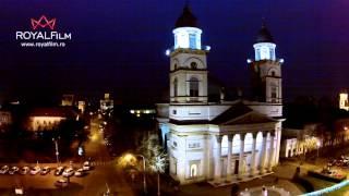 2015. December Szatmárnémeti - Satu Mare - Sathmar