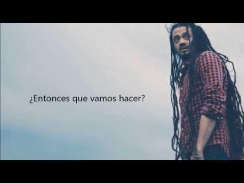 Better - SOJA (Letra Subtitulado En Español)