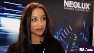 Новинки компании OSRAM и NEOLUX
