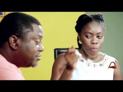 Oosa Oja - Yoruba Latest 2016 Movie Drama (Str. Muyiwa Ademola & Olaniyi Afonja)