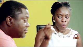 Oosa Oja - Yoruba Latest 2016 Movie Drama | Muyiwa Ademola | Olaniyi Afonja