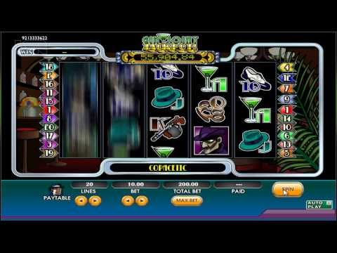 Video 888 online casino download