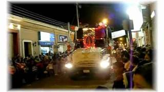 La Barca Jalisco Fiestas Dia 10-1.wmv