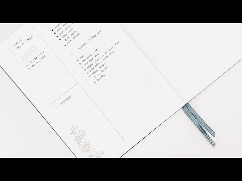 minimalist-bullet-journal-plan-with-me-//-june-2020-|-sarahboparah