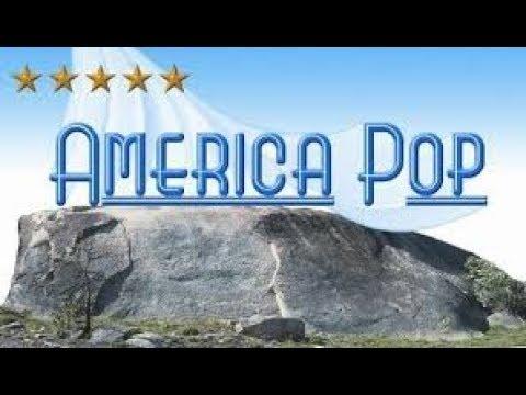 MIX ESPECIAL AMERICA POP  - CUMBIA PARA ENAMORADOS