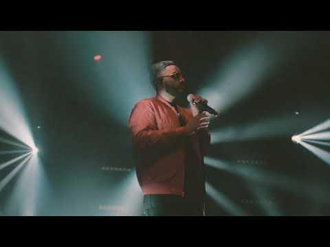 Nav - RECKLESS (Album Trailer)