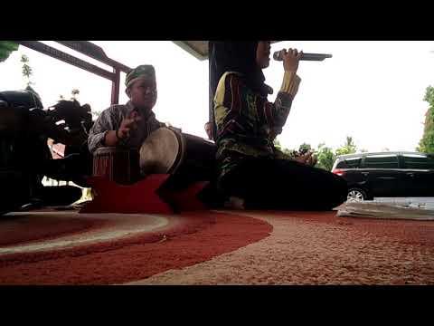 Lagu Banjar Kambang Goyang Cipta H.Anang Ardiasnyah_Musik Panting Kumbang Banaung HST