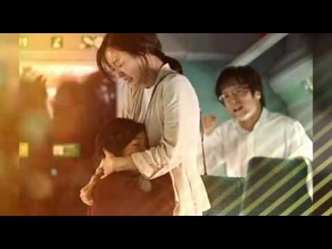 """OST Train To Busan """"aloha Oe"""""""
