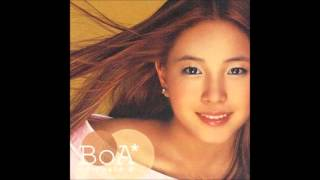 Download BoA - ID; Peace B MP3 song and Music Video