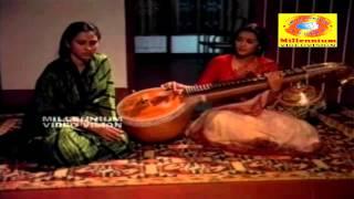 Evergreen Film Song |Aa Raathrimaanjupoyi | Panchagni | Malayalam Film Song