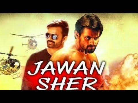 One Click JAWAAN Tamil Full Movie Link In Description