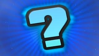PAYDAY 2 - Player Randomizer #3