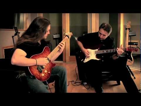 McNally Smith Audition Guidelines - Guitar
