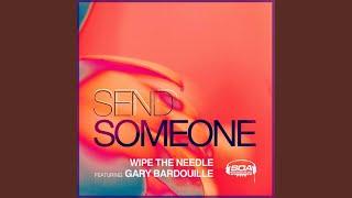 Send Someone (Original Mix)