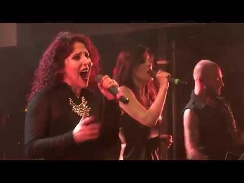Popular Videos - Petit Bain & Heavy Metal Music
