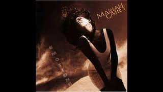Emotions, [Full Album](1991) ~ Mariah Carey
