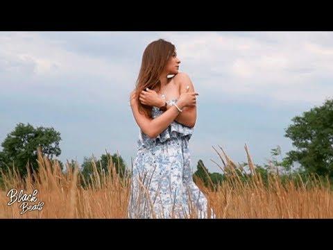 Фир - Замерзаю (Премьера трека 2019)