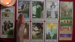 """GEMINI ~ JULY 1-15, 2019 ~ Having the Courage to Follow Your Passion, Leads You to """"Wholeness"""""""