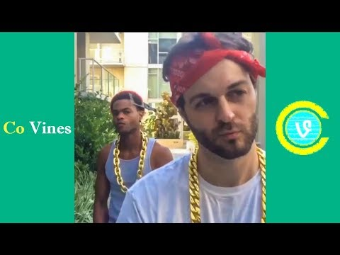 Top Vines of Curtis Lepore (w/Titles) Curtis Lepore Vine Compilation 2018 - Co Vines✔