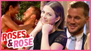 Roses and Rose: Everything You Can Expect from The Bachelor 2019