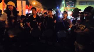 Musik Tradisional Minangkabau by Musisi Jalanan Jam Gadang Bukit Tinggi