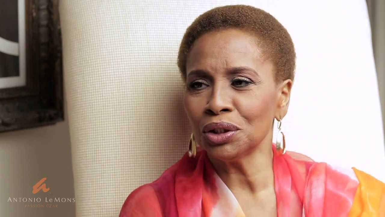 jenifer lewis daughter