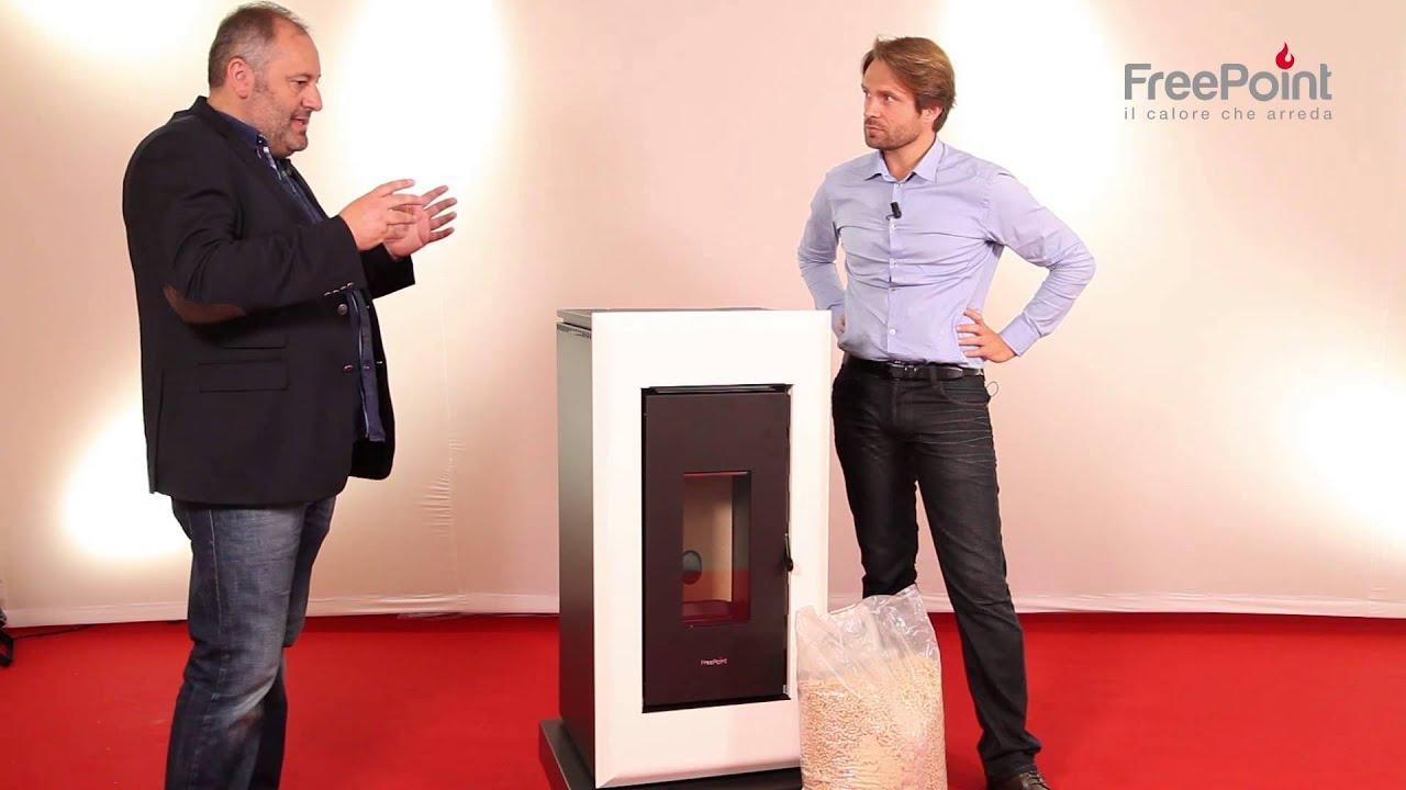 comment fonctionne un po le granul s youtube. Black Bedroom Furniture Sets. Home Design Ideas