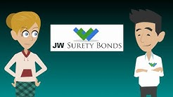 Bad Credit? Save Money on Your Surety Bond