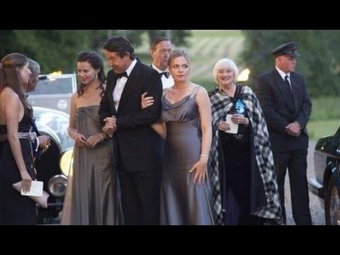 Rosamunde Pilcher: A szerelem árnyékában 4/1. (2010) – teljes film magyarul