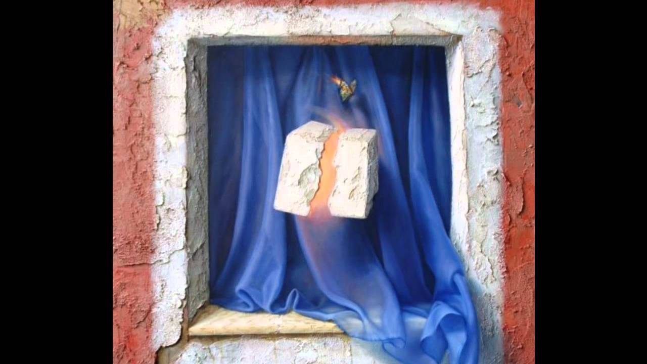 Alex alemany pintor valenciano espa a youtube - Pintor valenciano ...