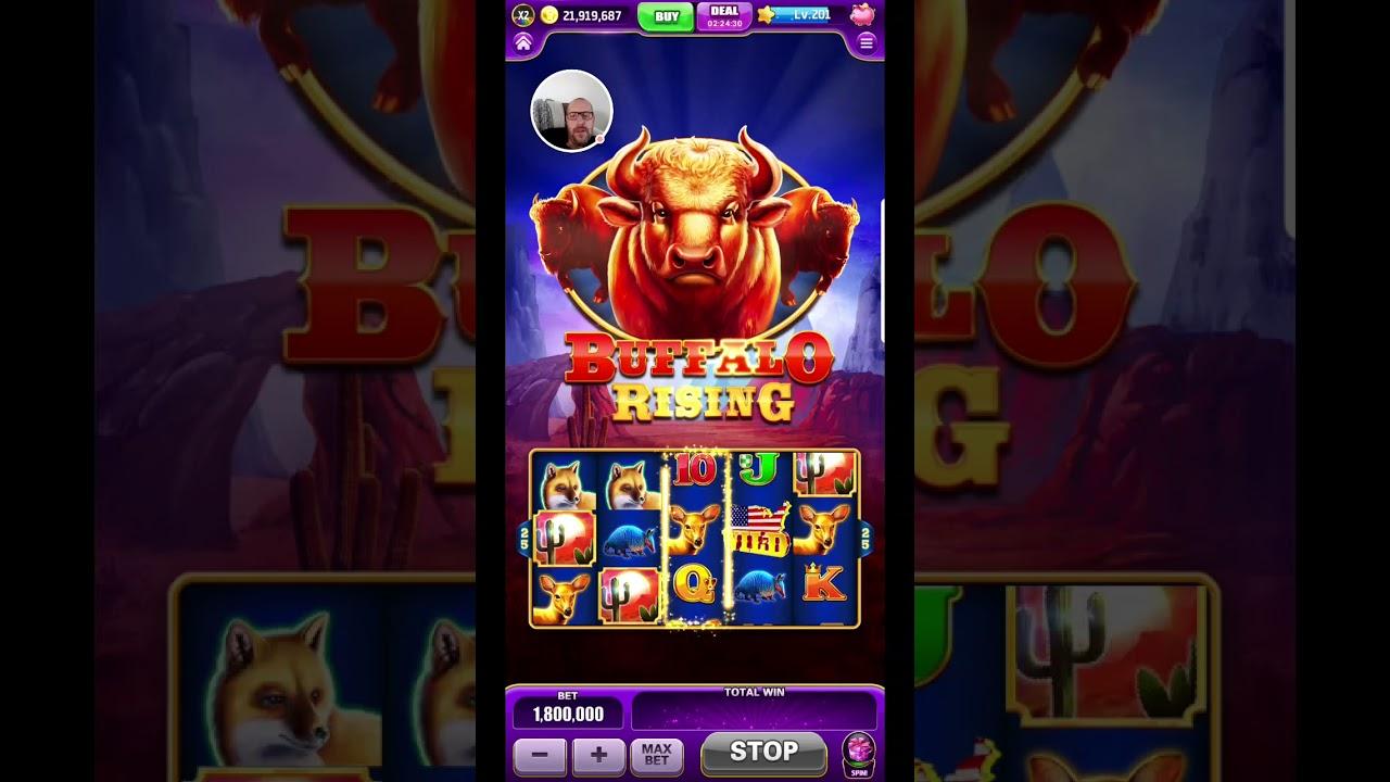 Cash Blitz Free Slot Machines Casino Games 2019 09 09 Youtube