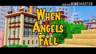 Mystreet Season 6 but it's a Lighthearted Family Sitcom thumbnail
