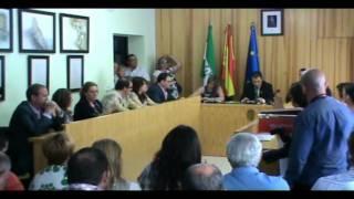 F.J. Calvo explica el pacto PA-PP en Tocina-Los Rosales(1).mkv