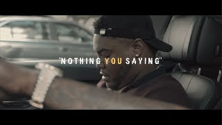 """TrapBabyHienest ft.MBM Pak-""""Nothing You Saying""""(Official Video)4k"""