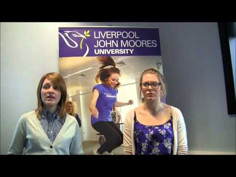 healthy-students,-better-learners-video-abstract-(boddy):-school-psychology-international