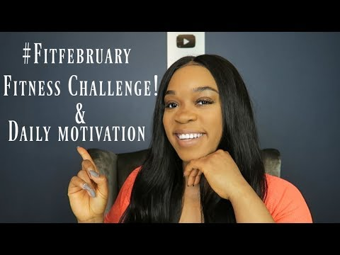 LOSE 20LBS IN 28DAYS!!! FITNESS CHALLENGE & WEIGHT LOSS CHALLENGE